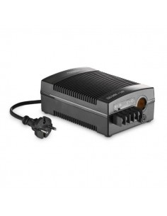 DOMETIC COOLPOWER EPS 100  220V a 12V