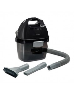 ASPIRADOR DOMETIC POWERVAC PV 100