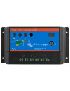 REGULADOR SOLAR VICTRON PWM Light 12/24v