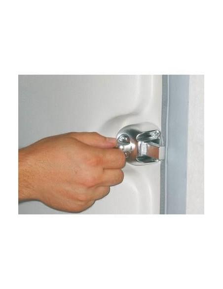 SAFE DOOR GUARDIAN