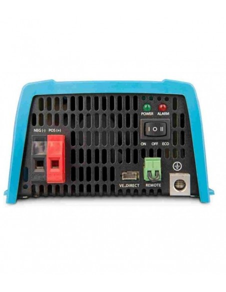INVERSOR VICTRON 1200W