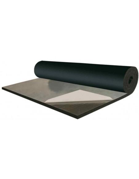 KAIFLEX 10 mm (por metros)