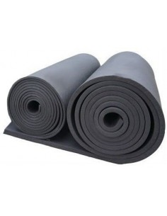 ROLLO KAIFLEX 10 MM (30 M2)