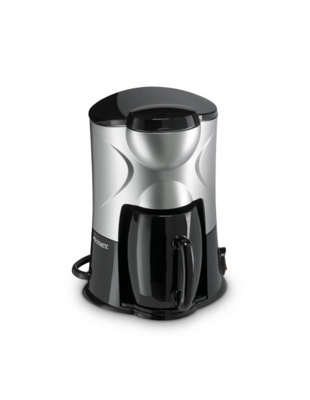 PERFECTCOFFEE MC01 DOMETIC