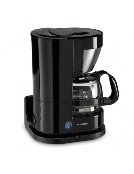 CAFETERA PERFECTCOFFEE MC 052 (DOMETIC)