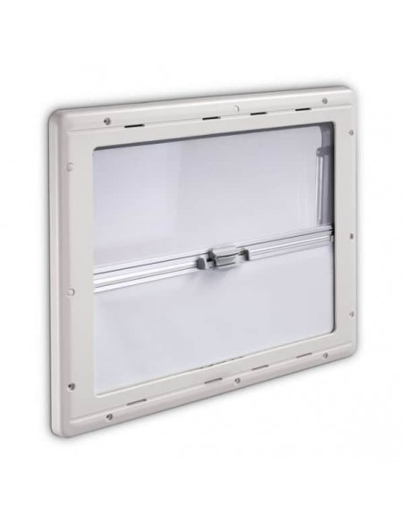 VENTANAS DOMETIC S4 ABATIBLES