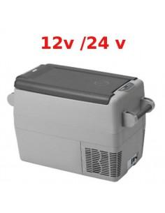 INDEL TB 41 (12 / 24V )