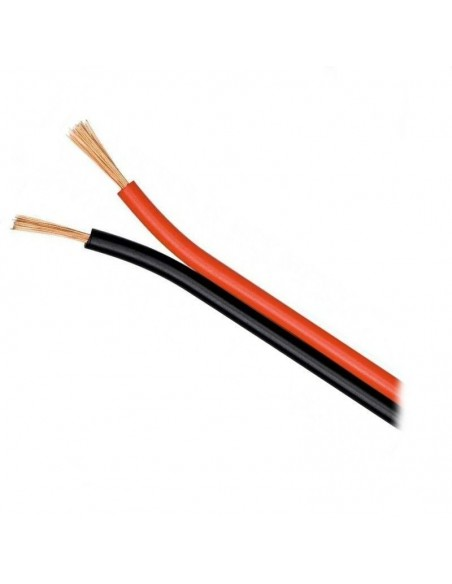 CABLE PARALELO 2.5 mm