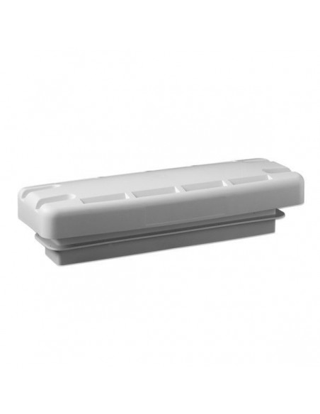 DOMETIC R500 ROOF VENTILATION