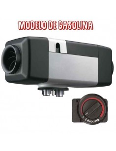 AIR TOP 2000 ST ( GASOLINA )