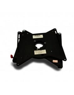 MASTER X62/ MOVANO / NISSAN NV40 (CONDUCTOR)