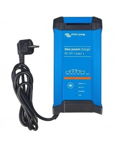 CARGADOR VICTRON BLUE SMART IP22