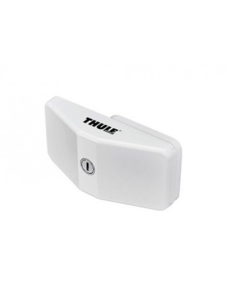 PACK DE 3 CERRADURAS THULE DOOR LOCK