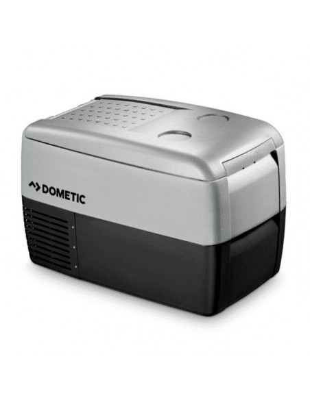 DOMETIC CDF 36  31Litros