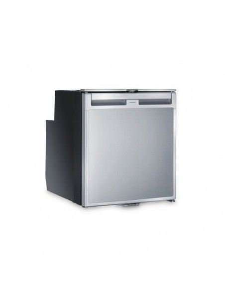 DOMETIC COOLMATIC CRX 65 ( compresor)