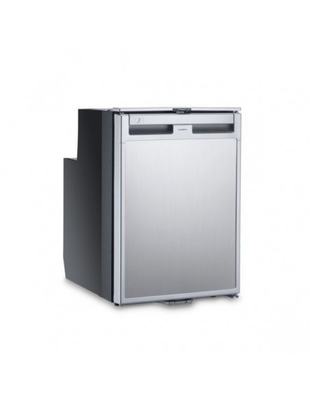 DOMETIC COOLMATIC CRX 80 (compresor)