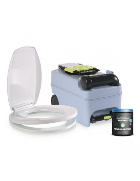 kit de recambio dometic