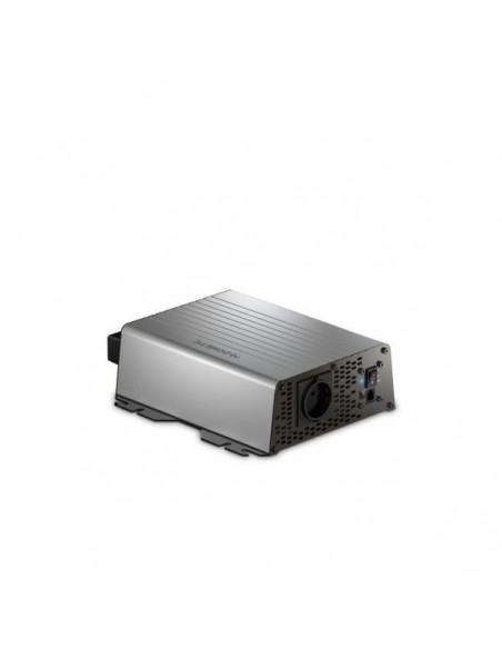 DOMETIC 1000W SINEPOWER DSP 1012 onda pura