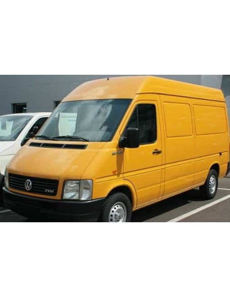 AISLANTES TÉRMICOS PARA VW LT II 1996-2006