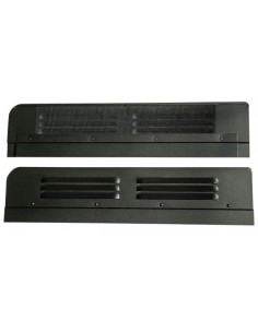 AIRVENT FORD TOURNEO CONNECT