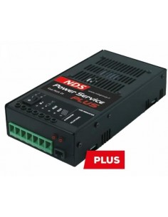NDS POWER SERVICE PLUS 30