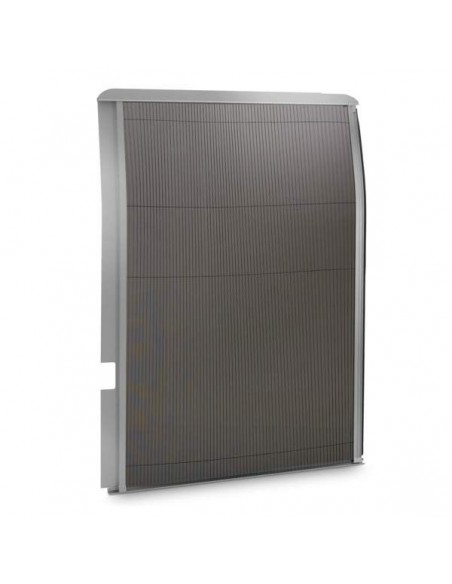 MOSQUITERA DE PUERTA DOMETIC FLYTEC FT200