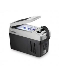 DOMETIC COOLFREEZE CF 11