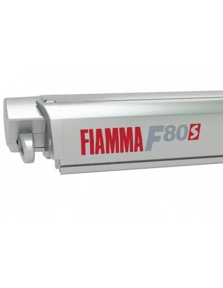 TOLDO MIAMMA F65s