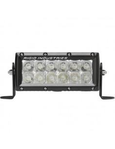 FAROS RIGID E-SERIES 4""
