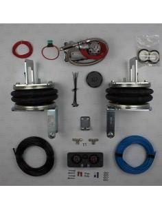 SUSPENSION NEUMATICA FIAT DUCATO 250/290