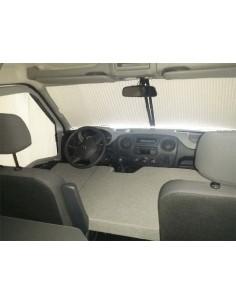 Cama Delantera Opel Movano – Renault Master – Nissan NV400 (2011-2018)