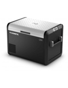 DOMETIC CFX3 55IM (con dispensador de hielo)