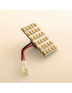 PLACA LED 30 SMD