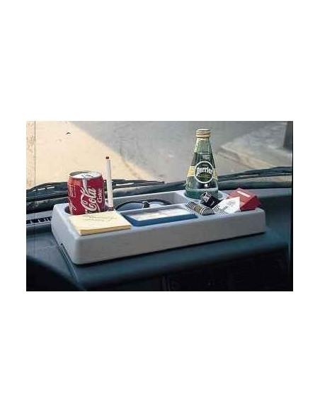 BANDEJA SALPICADERO VW T4