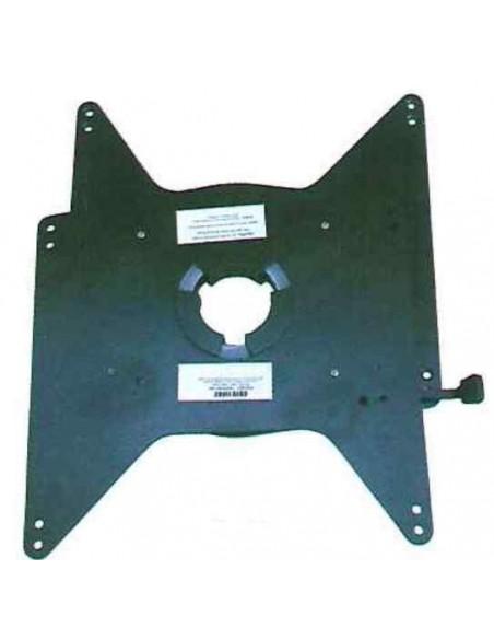 MASTER X70 / MOVANO / INTERSTAR CONDUCTOR (1998 A 2009)
