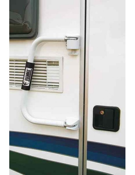 FIAMMA SECURITY 46 CM