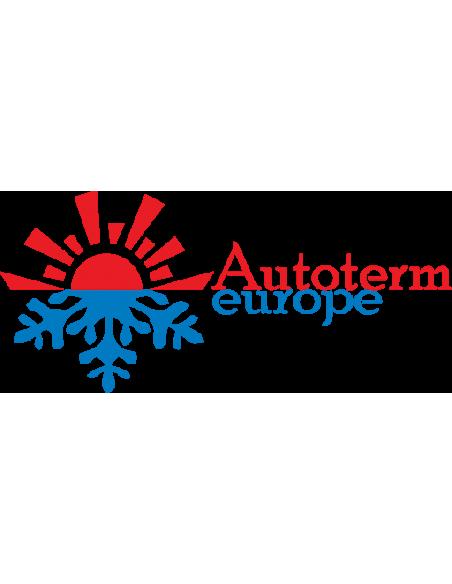 autoterm
