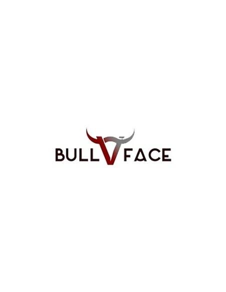 BULLFACE